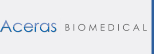 Aceras BioMedical LLC